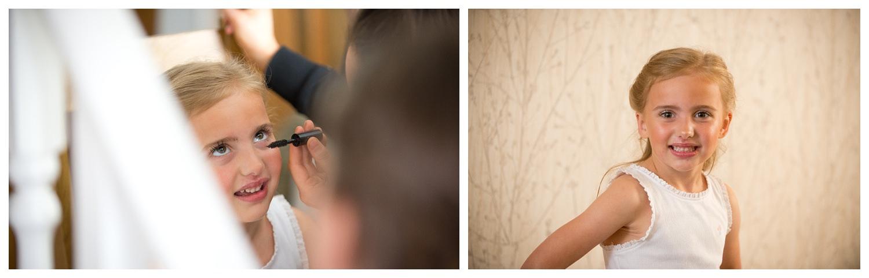 The-Woodman-Wedding-Photography_0009