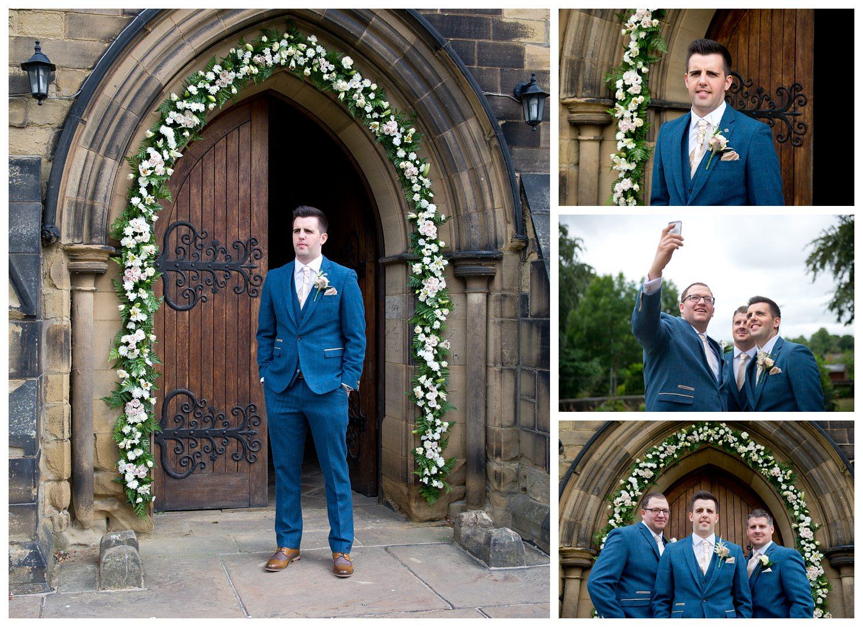 The-Woodman-Wedding-Photography_0013