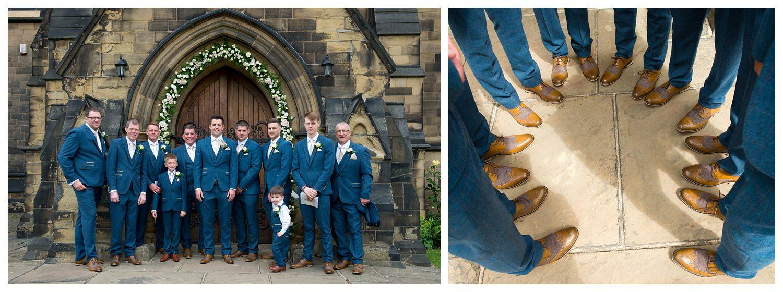 The-Woodman-Wedding-Photography_0014