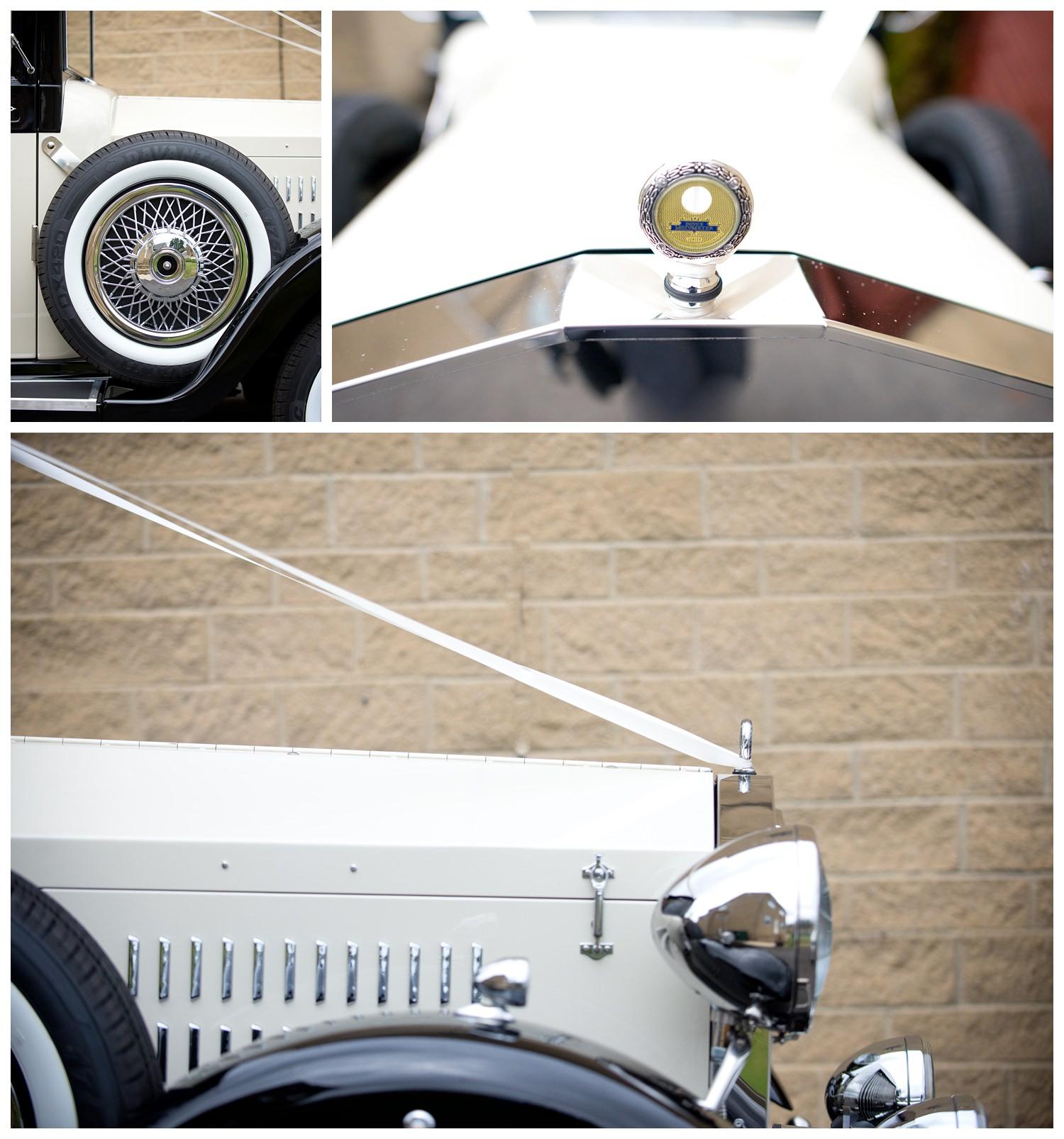 The-Woodman-Wedding-Photography_0015