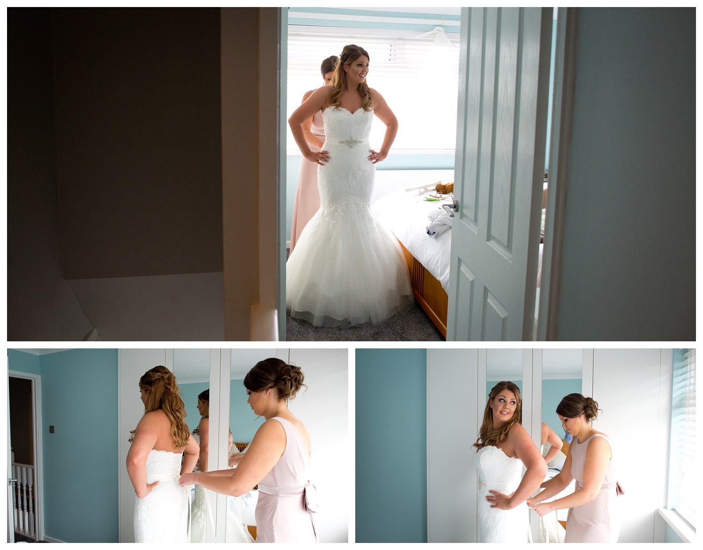 The-Woodman-Wedding-Photography_0016