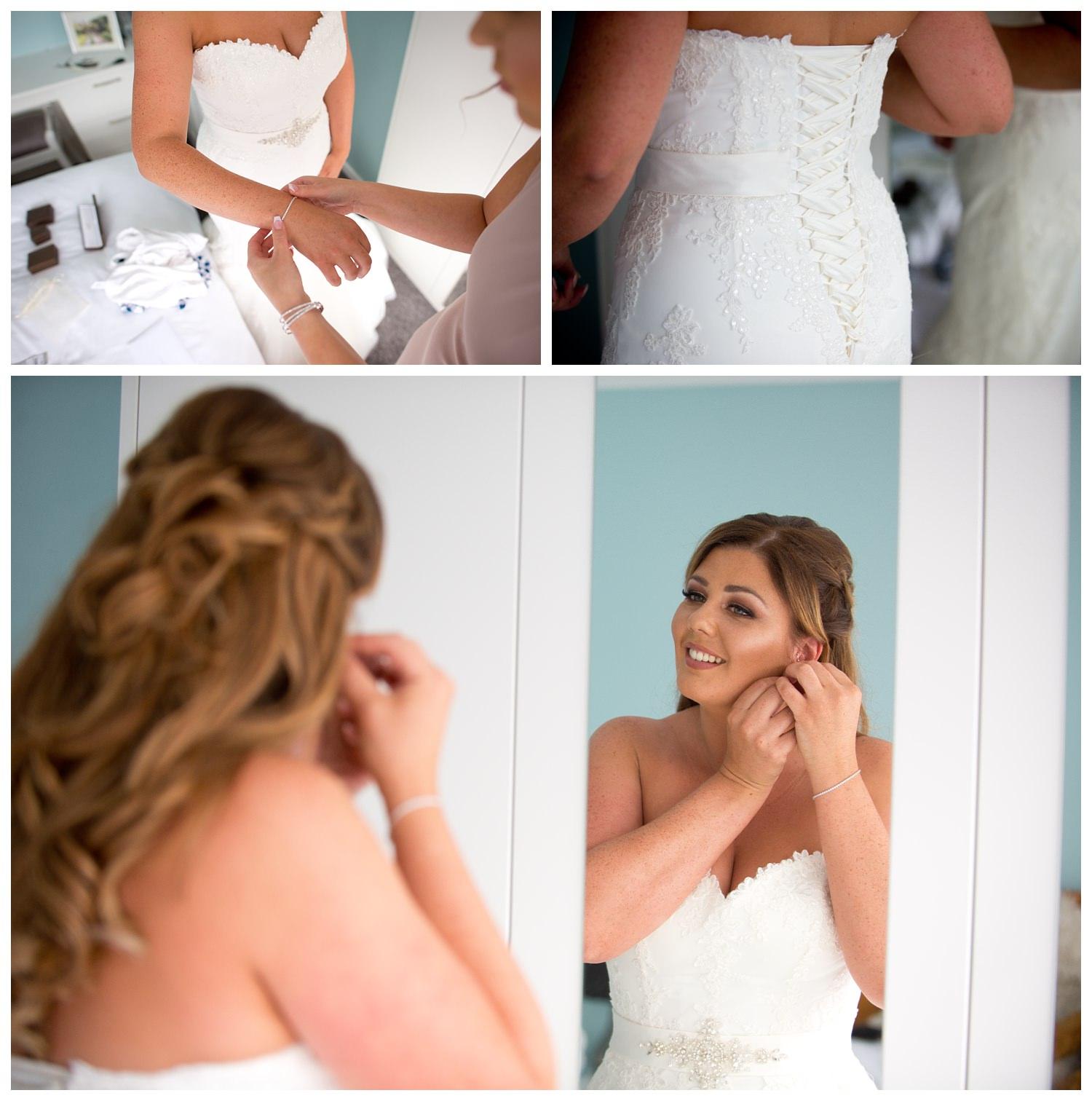 The-Woodman-Wedding-Photography_0017
