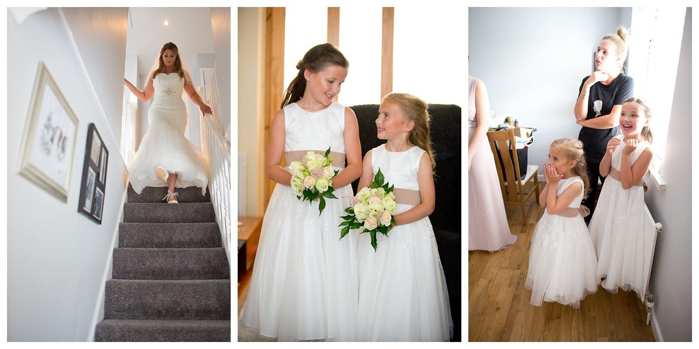 The-Woodman-Wedding-Photography_0018