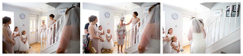 The-Woodman-Wedding-Photography_0019