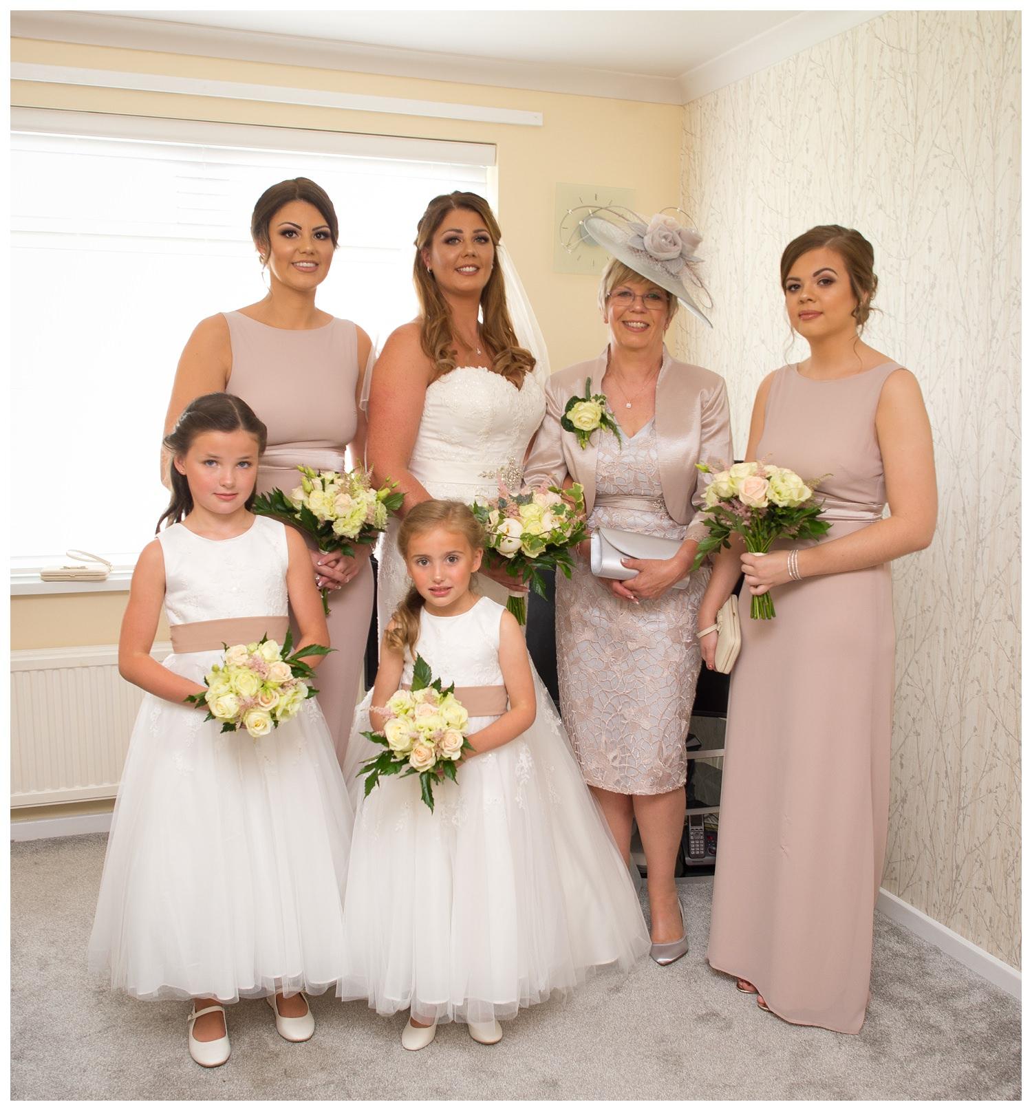 The-Woodman-Wedding-Photography_0020