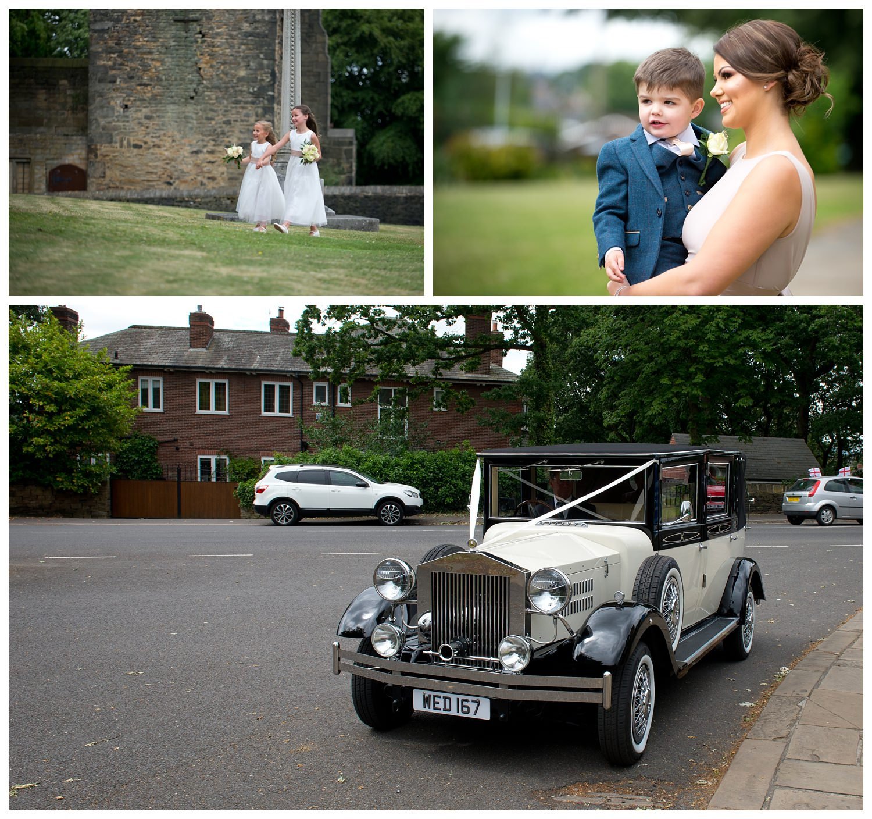 The-Woodman-Wedding-Photography_0021