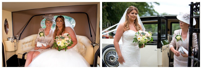 The-Woodman-Wedding-Photography_0022