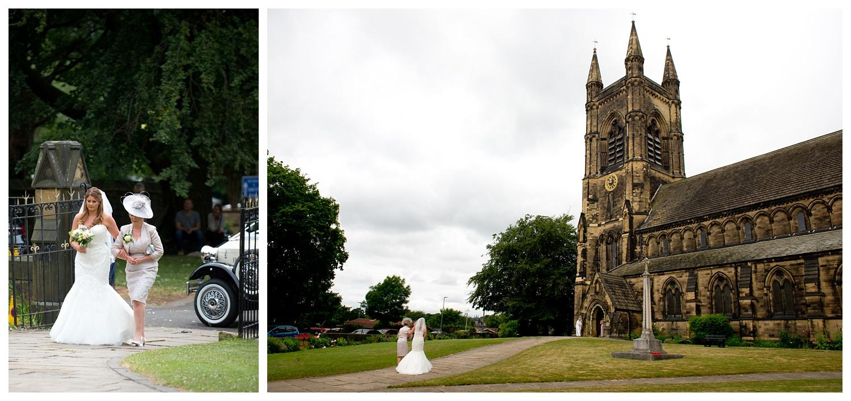 The-Woodman-Wedding-Photography_0023