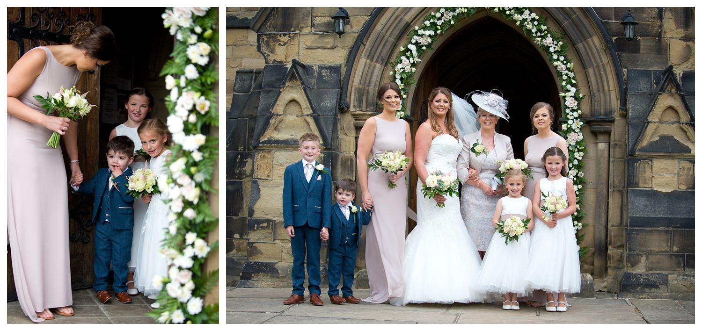 The-Woodman-Wedding-Photography_0024