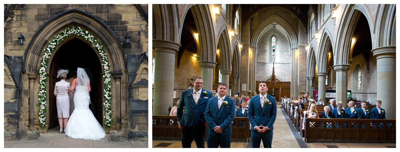 The-Woodman-Wedding-Photography_0025