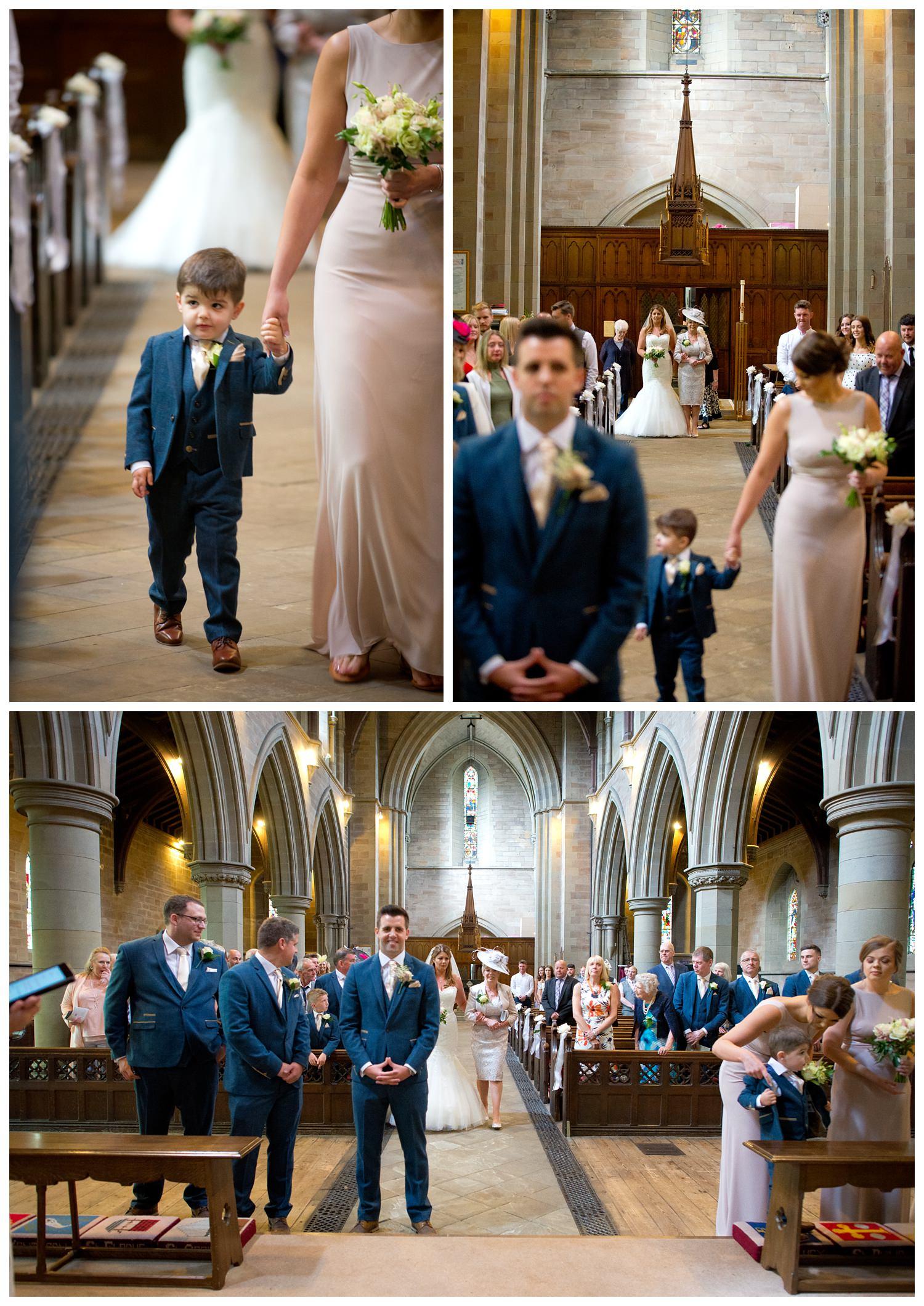 The-Woodman-Wedding-Photography_0026
