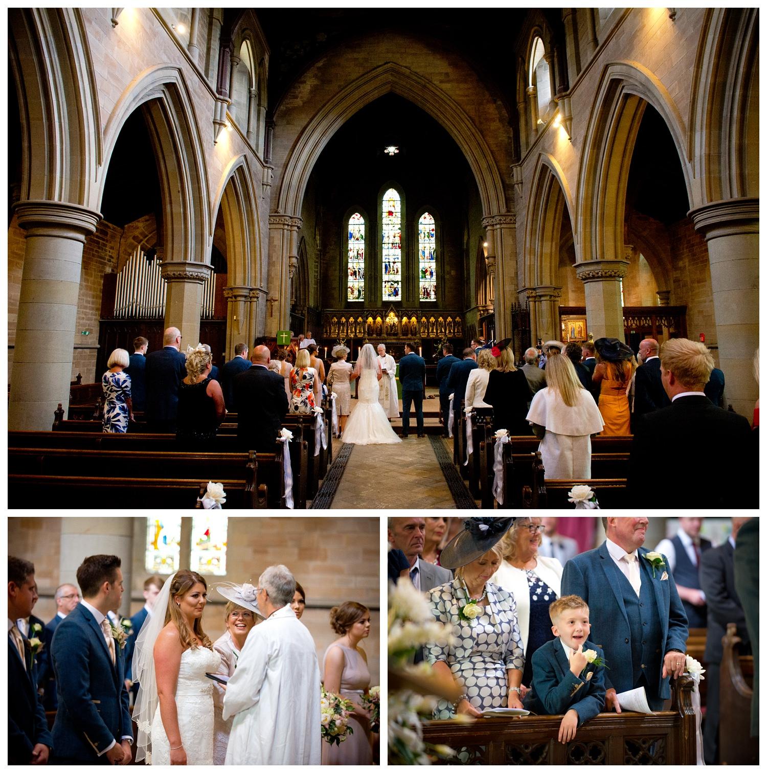 The-Woodman-Wedding-Photography_0027