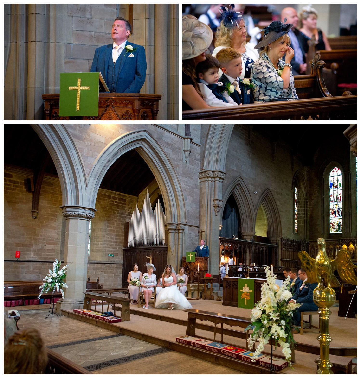 The-Woodman-Wedding-Photography_0028