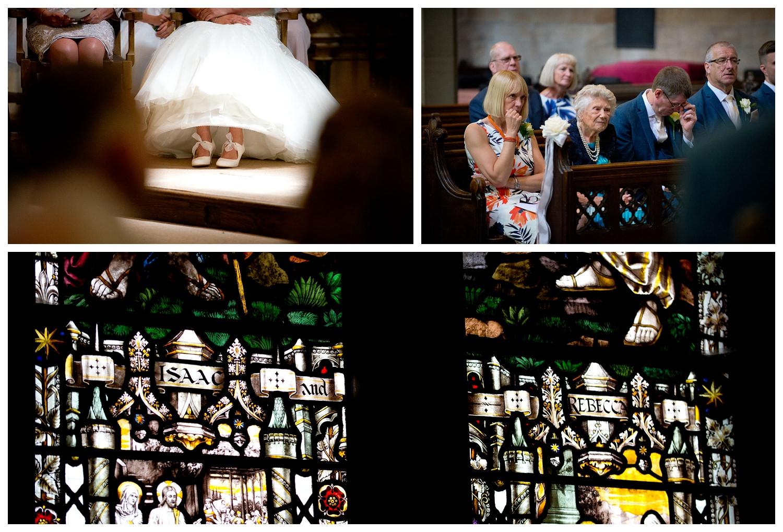 The-Woodman-Wedding-Photography_0029