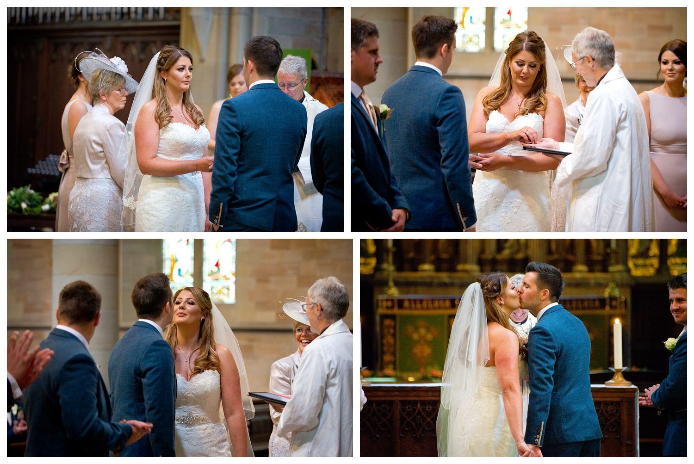 The-Woodman-Wedding-Photography_0030