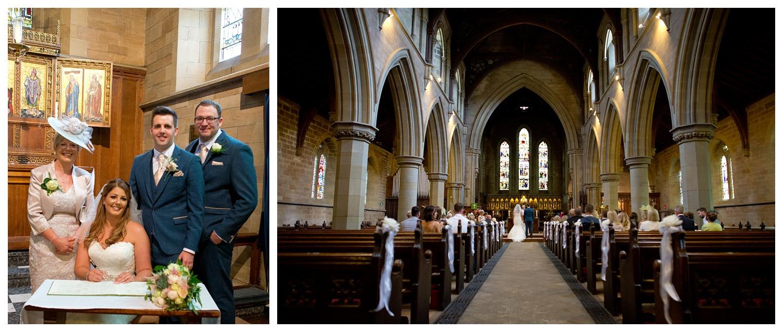 The-Woodman-Wedding-Photography_0031