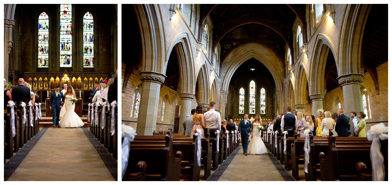 The-Woodman-Wedding-Photography_0032