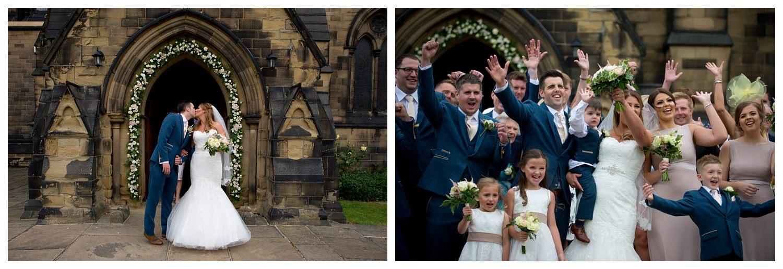 The-Woodman-Wedding-Photography_0033