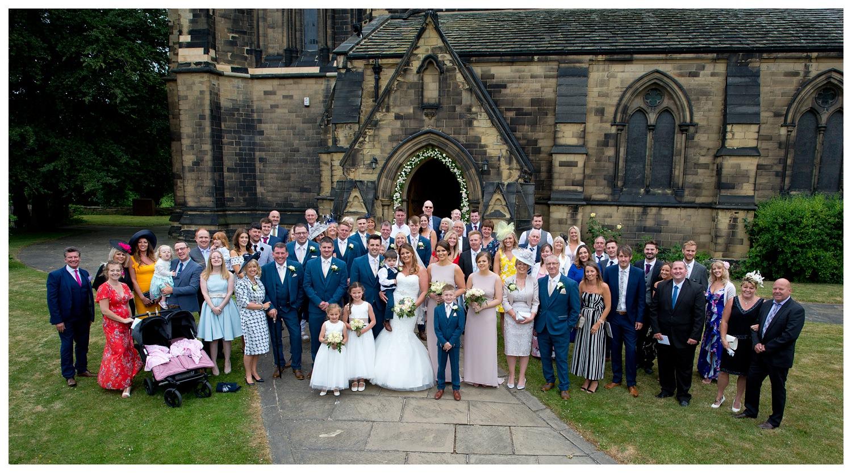 The-Woodman-Wedding-Photography_0034