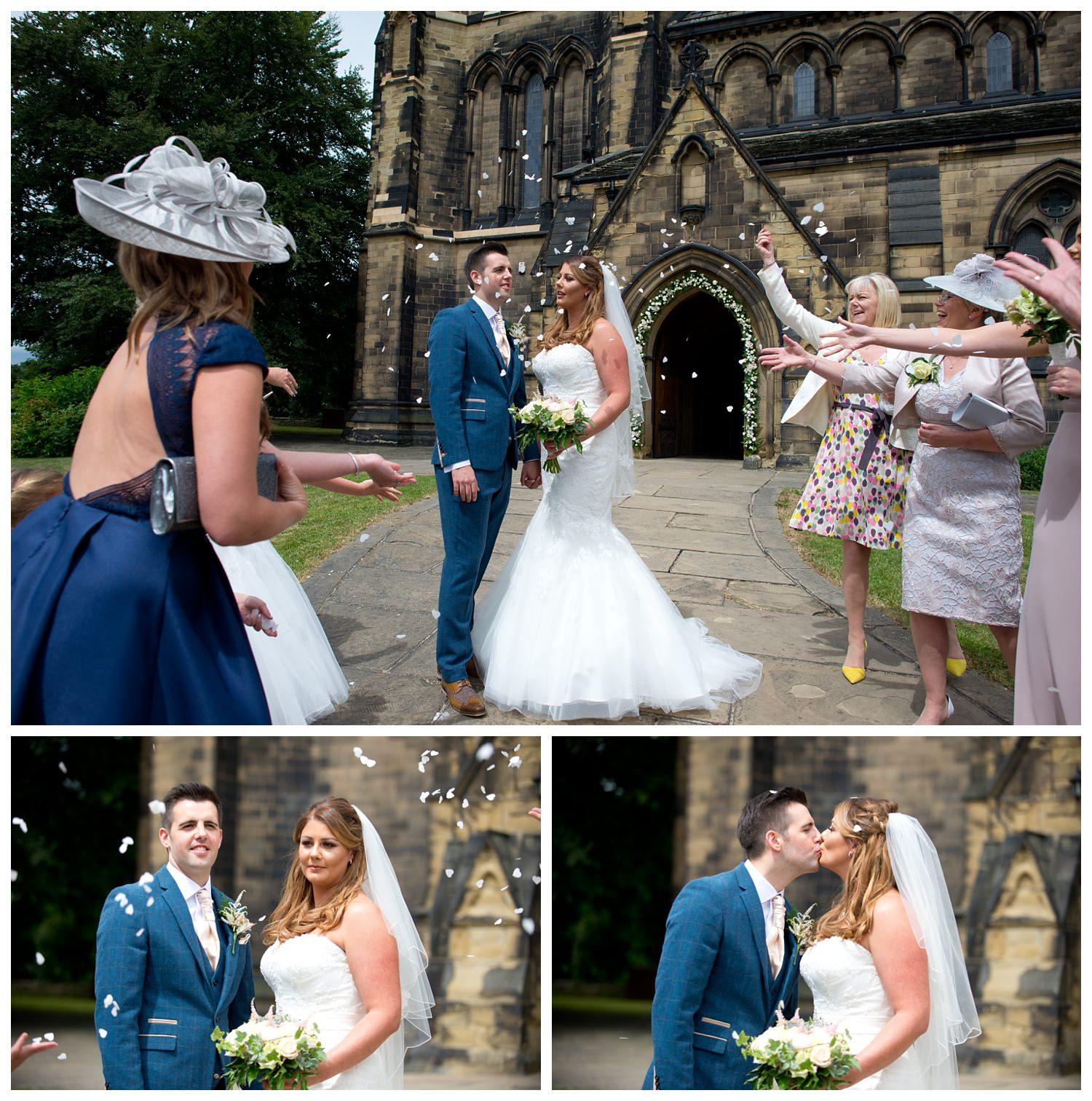 The-Woodman-Wedding-Photography_0035