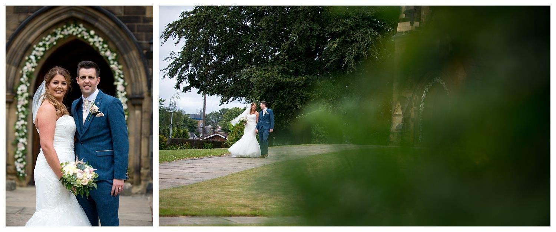 The-Woodman-Wedding-Photography_0036