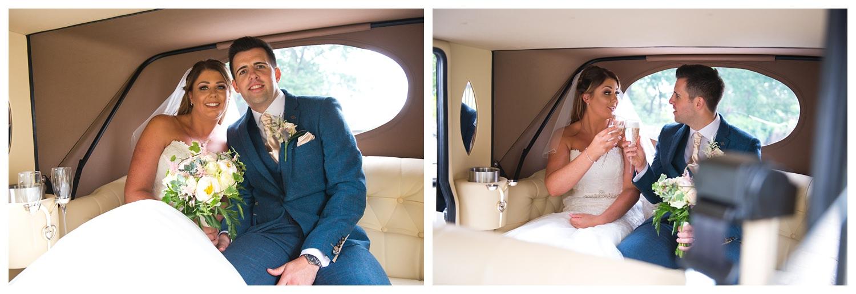 The-Woodman-Wedding-Photography_0037