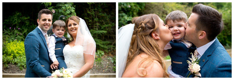 The-Woodman-Wedding-Photography_0041