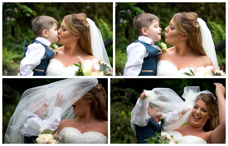 The-Woodman-Wedding-Photography_0042