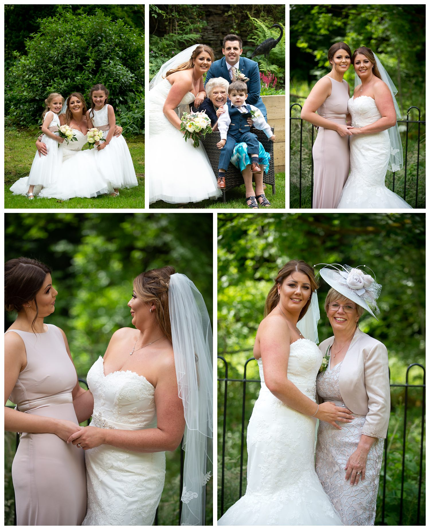 The-Woodman-Wedding-Photography_0043