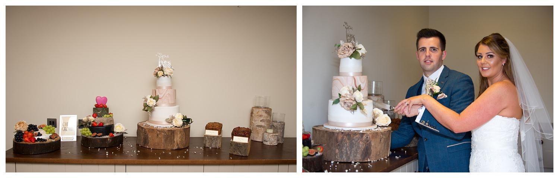 The-Woodman-Wedding-Photography_0044