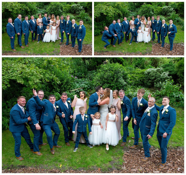The-Woodman-Wedding-Photography_0045
