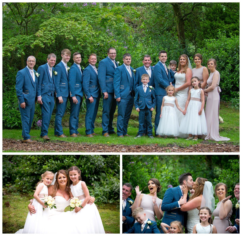 The-Woodman-Wedding-Photography_0046
