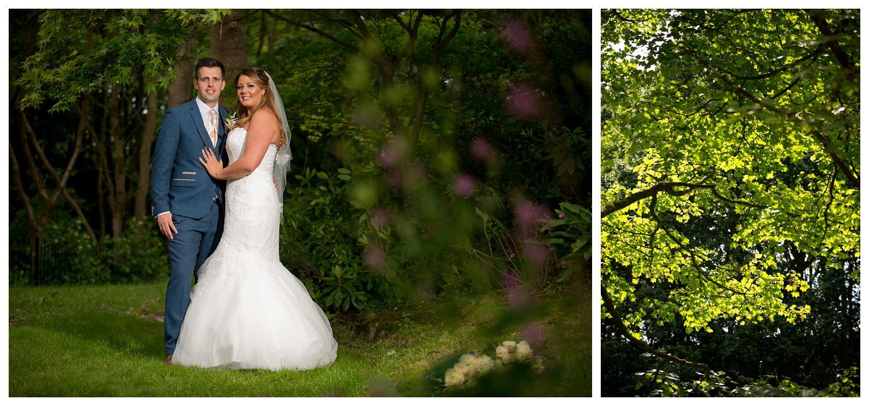The-Woodman-Wedding-Photography_0047