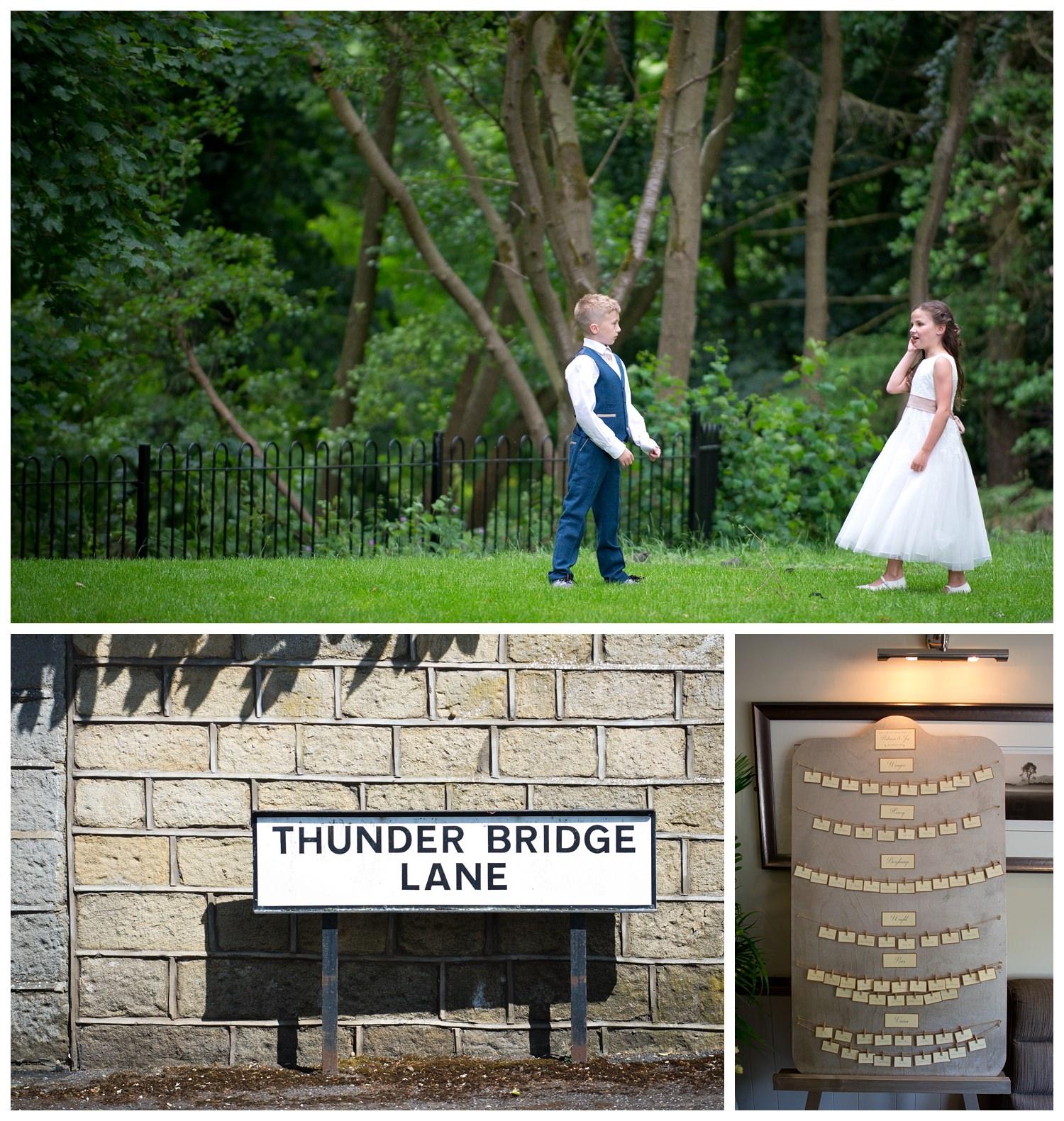 The-Woodman-Wedding-Photography_0048