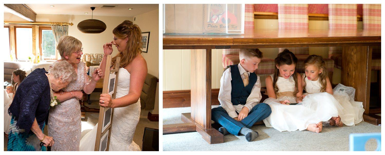 The-Woodman-Wedding-Photography_0049