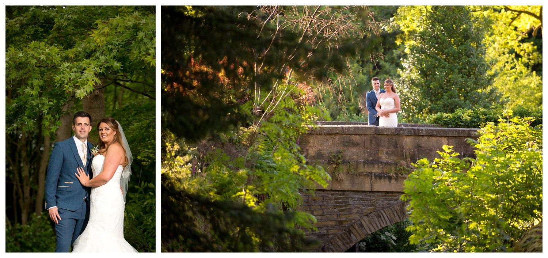 The-Woodman-Wedding-Photography_0050