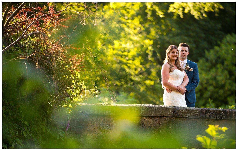 The-Woodman-Wedding-Photography_0051