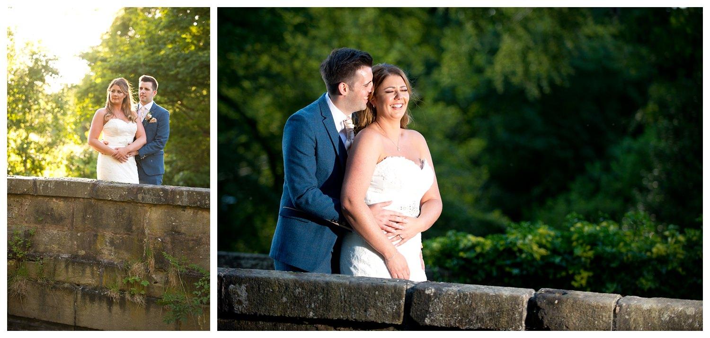 The-Woodman-Wedding-Photography_0052