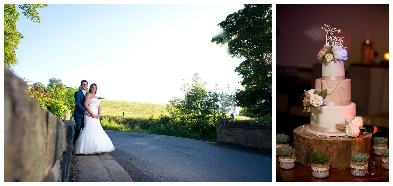 The-Woodman-Wedding-Photography_0053