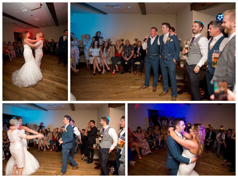 The-Woodman-Wedding-Photography_0054