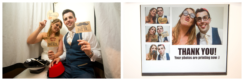 The-Woodman-Wedding-Photography_0055