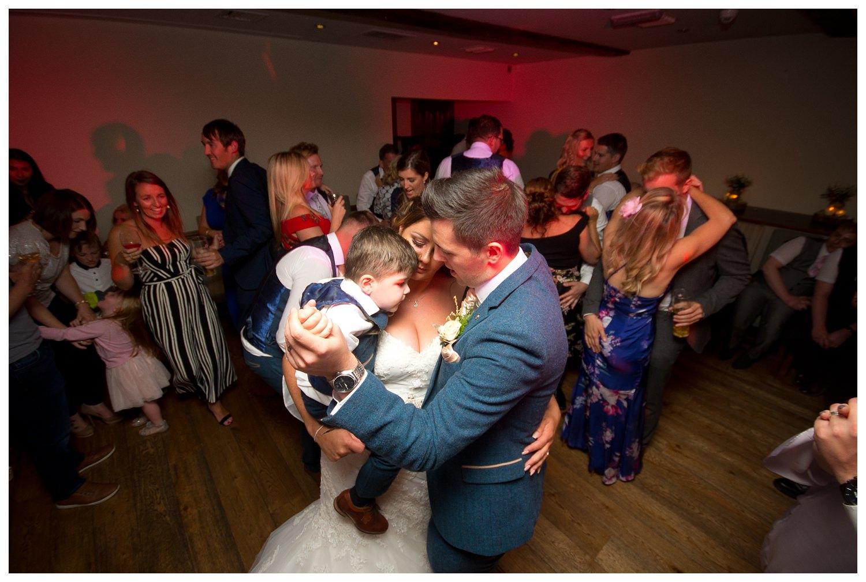 The-Woodman-Wedding-Photography_0056
