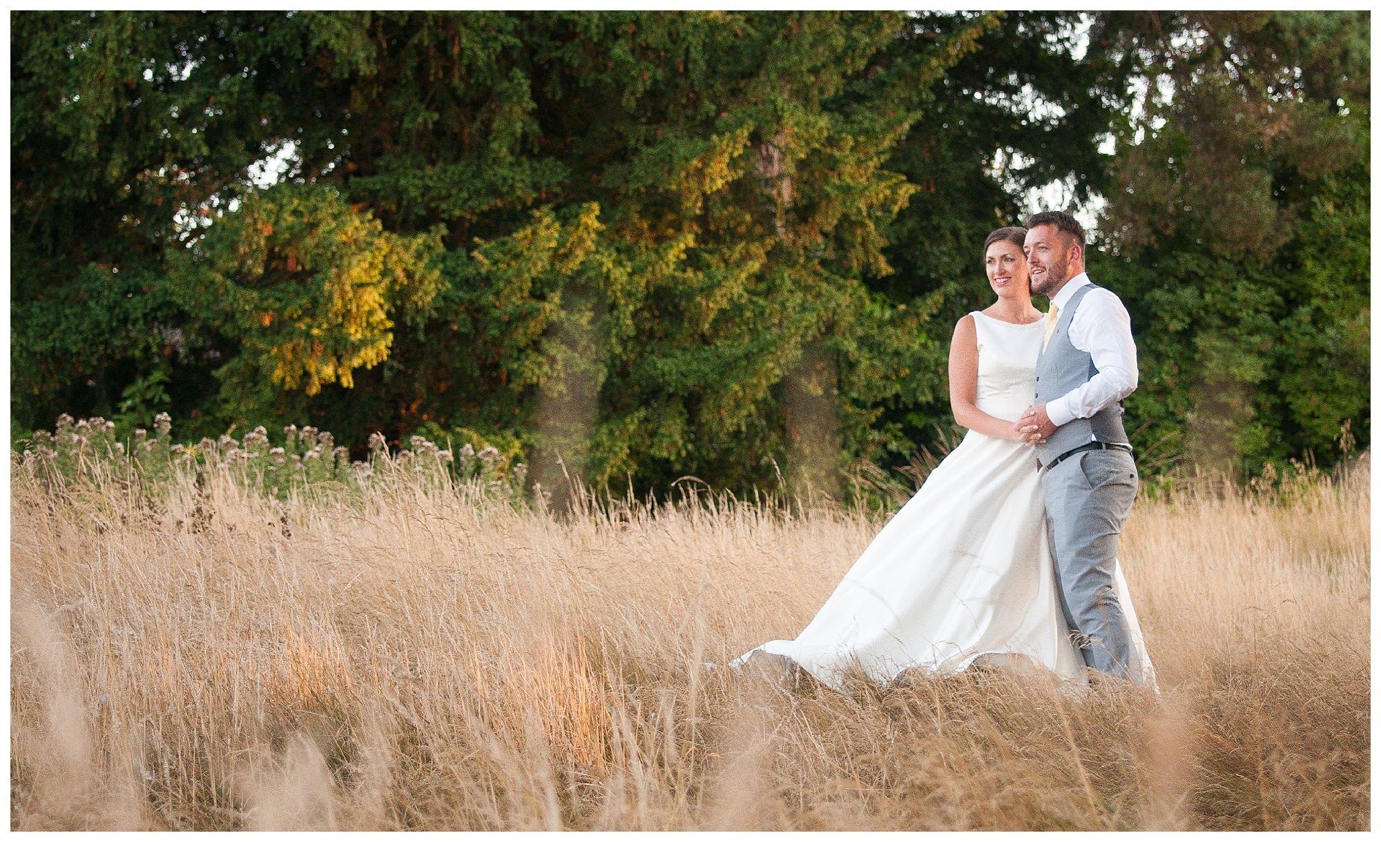 Bagden-Hall-Wedding-Photography_0043