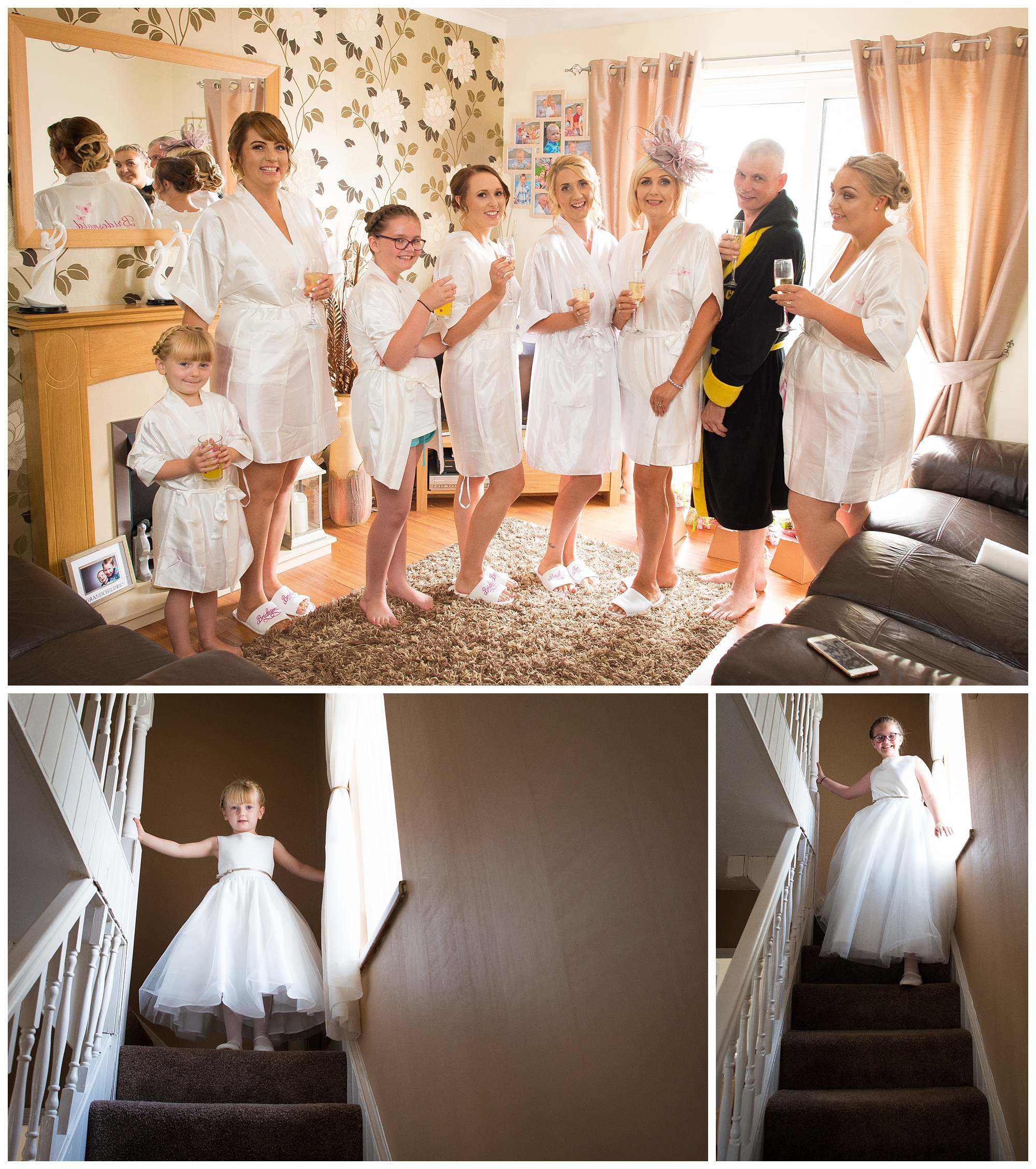Hatfeild-Hall-Wedding-Photography_0006