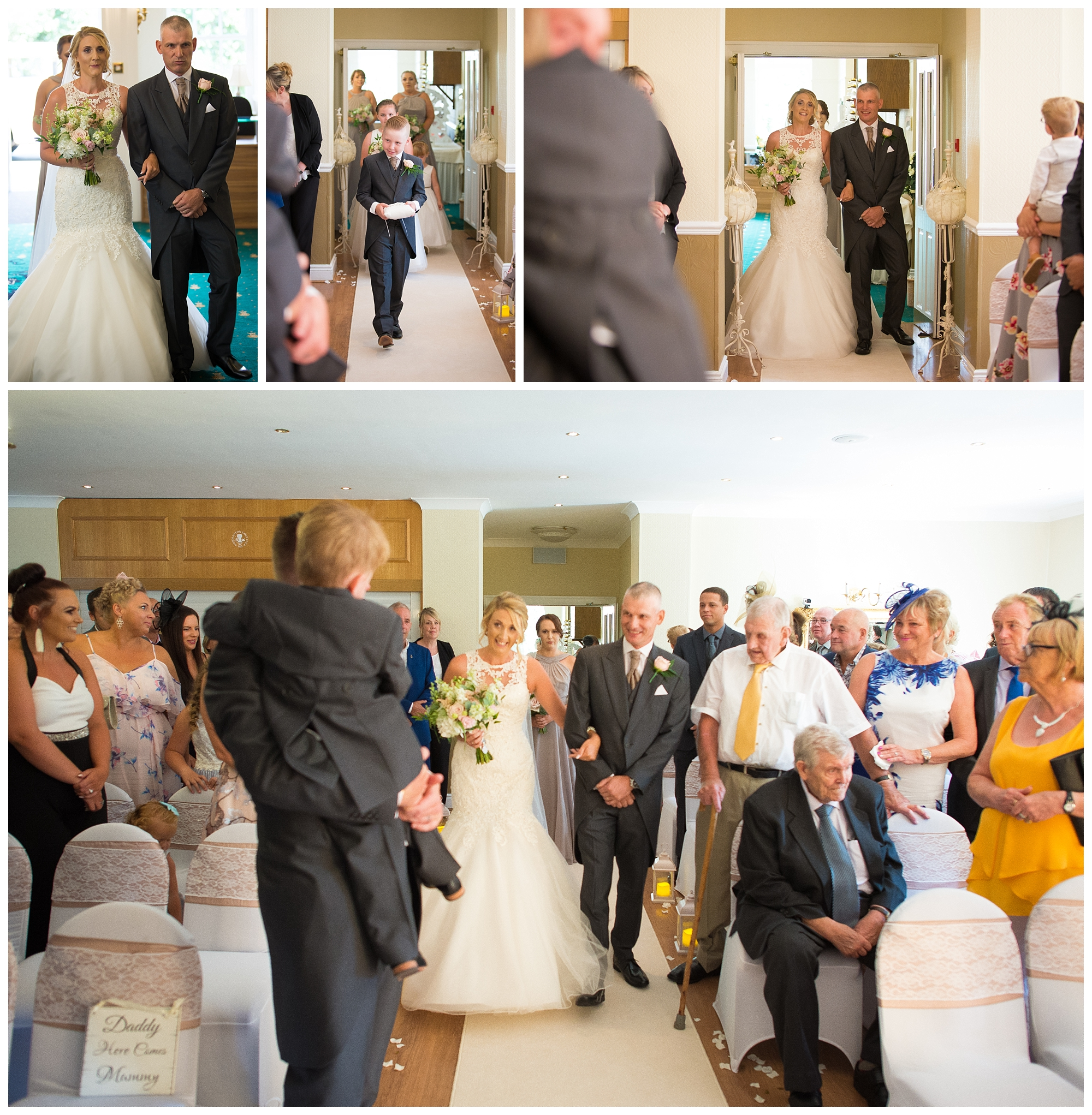 Hatfeild-Hall-Wedding-Photography_0019