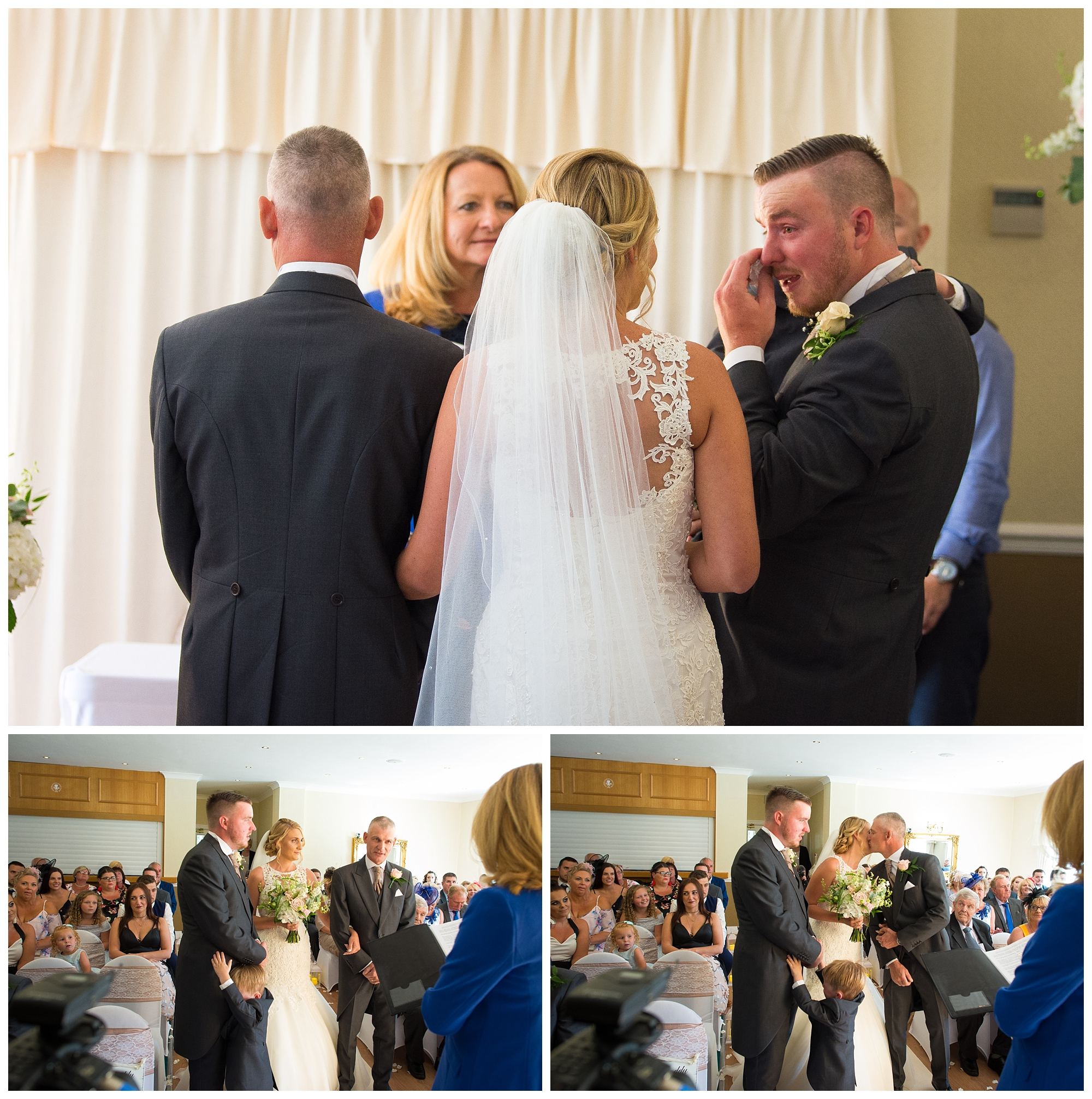 Hatfeild-Hall-Wedding-Photography_0020