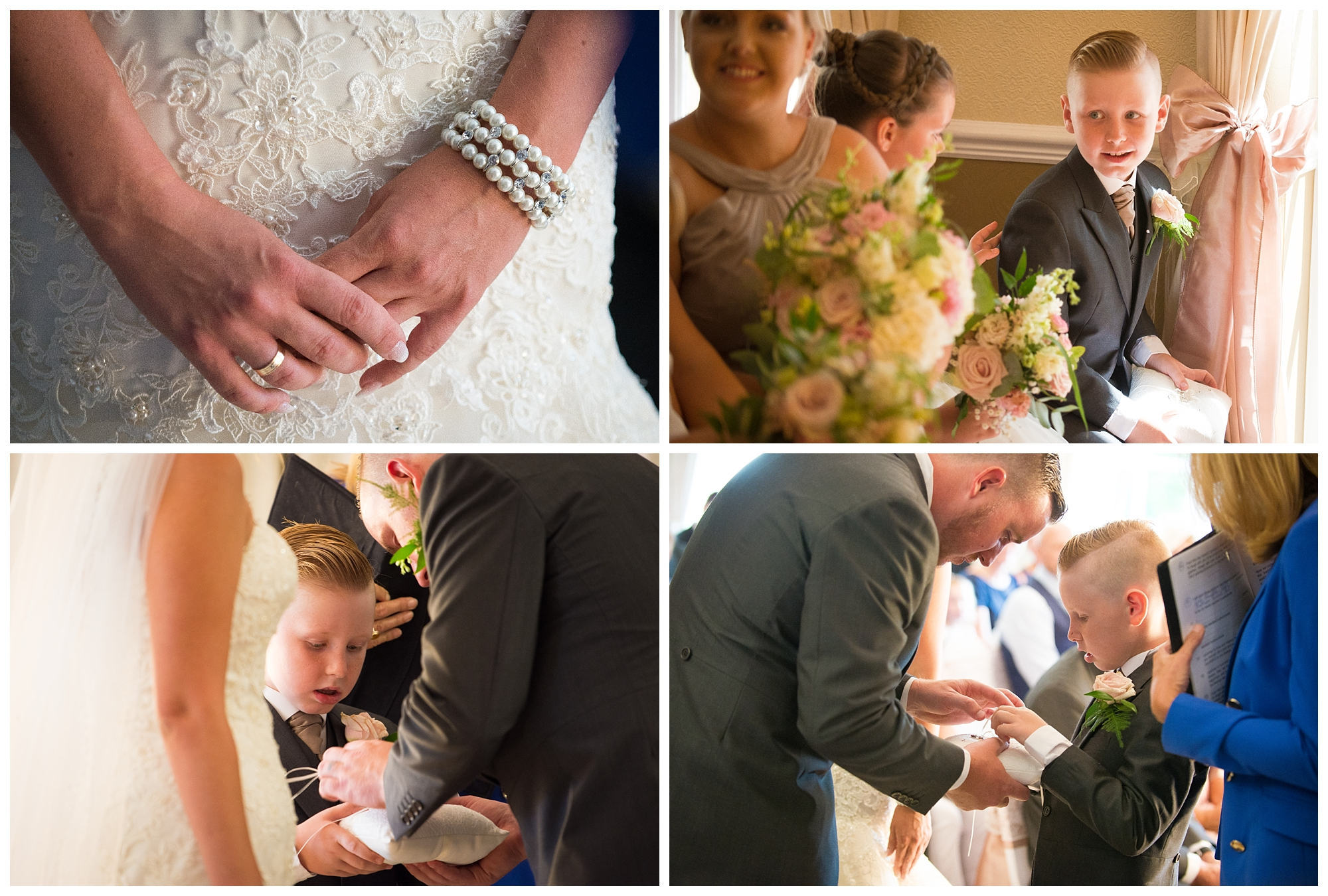Hatfeild-Hall-Wedding-Photography_0022