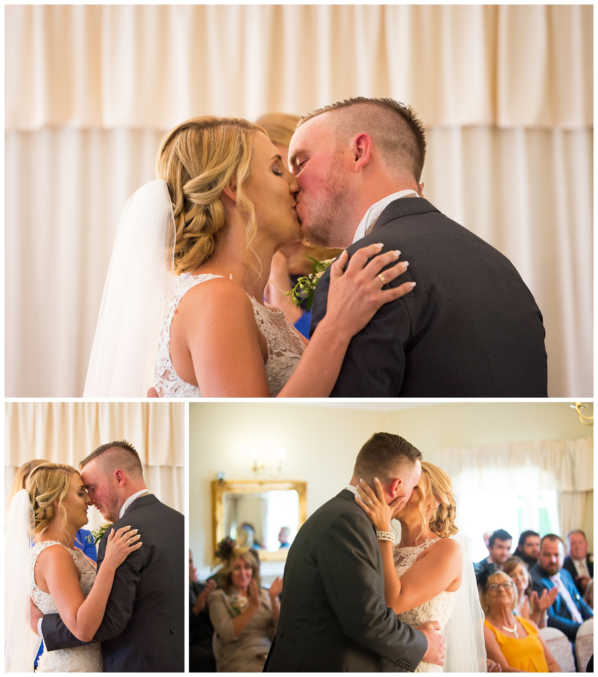 Hatfeild-Hall-Wedding-Photography_0025