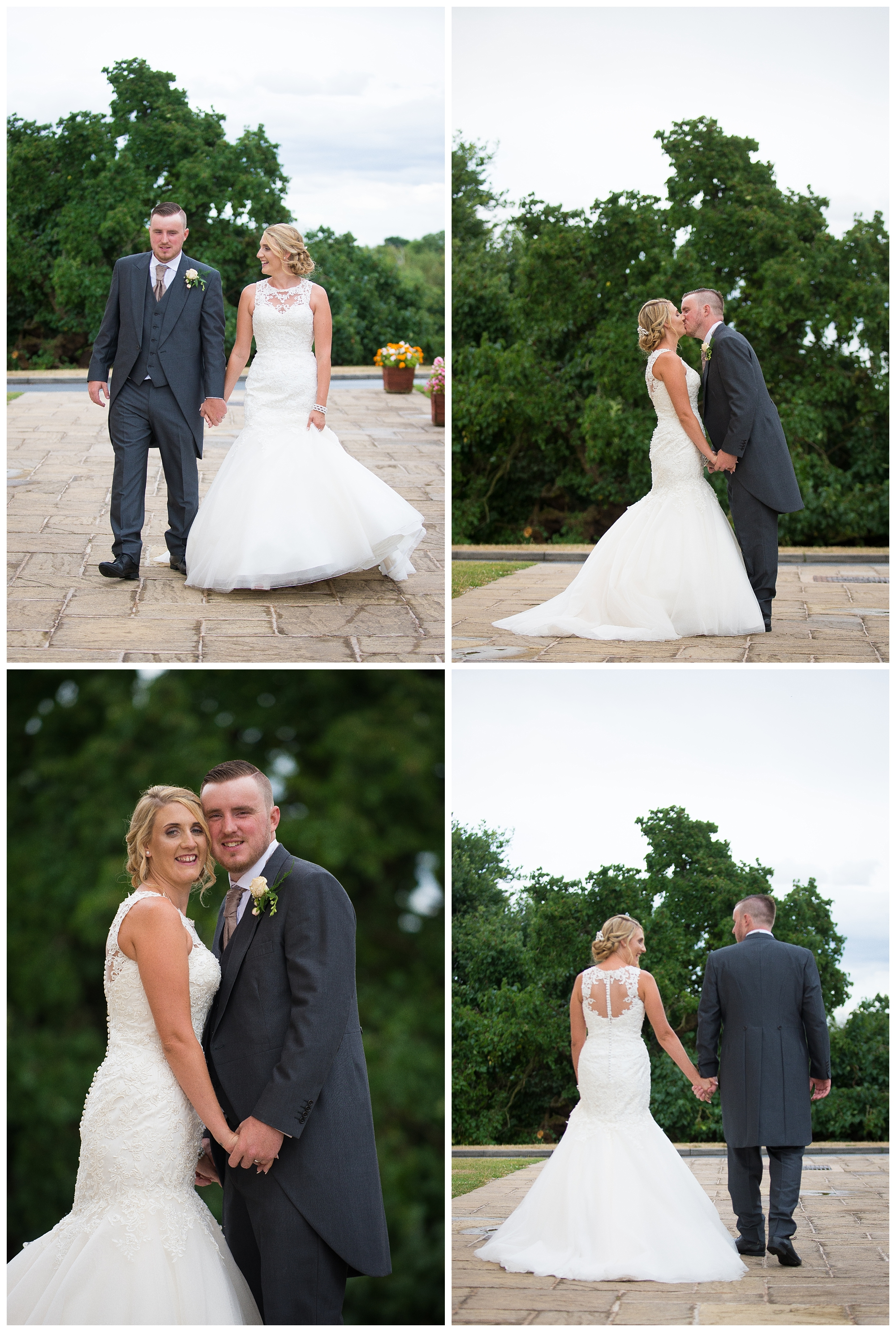 Hatfeild-Hall-Wedding-Photography_0035
