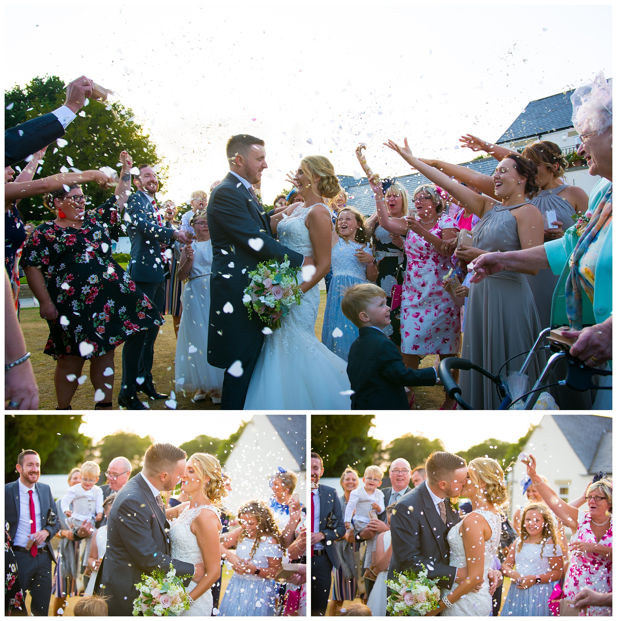 Hatfeild-Hall-Wedding-Photography_0039